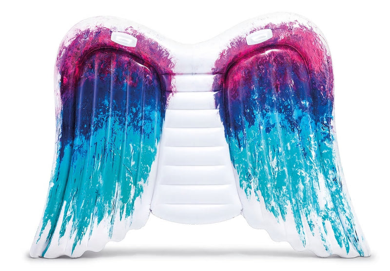 Angel Wings Lounger