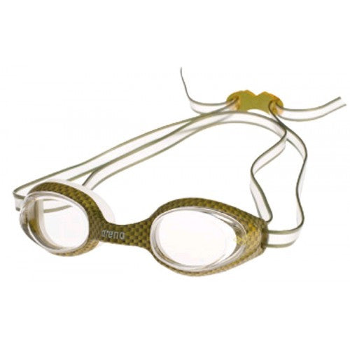 Arena X-Ray Hi-Tech Goggles