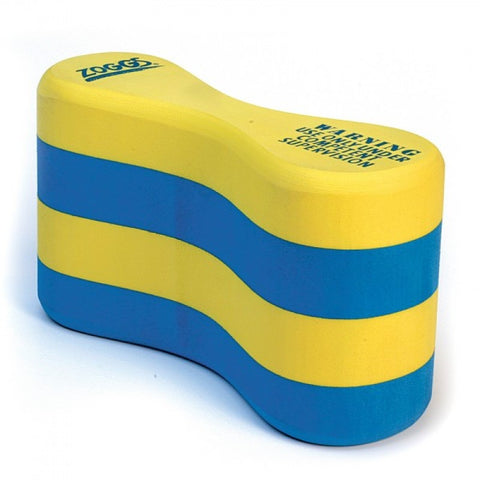 Speedo Sea Squad Kickboard - Jr