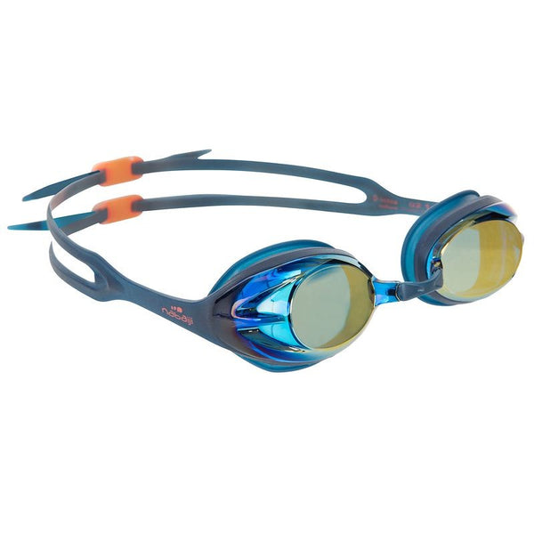 Action Mirror Goggles