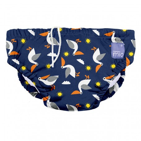 Pelican Reusable Swim Nappies