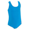 Zoggs Bellambie ActionBack Blue - Zoggs Swimsuits for Girls