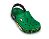 Ben 10 Clogs By Crocs