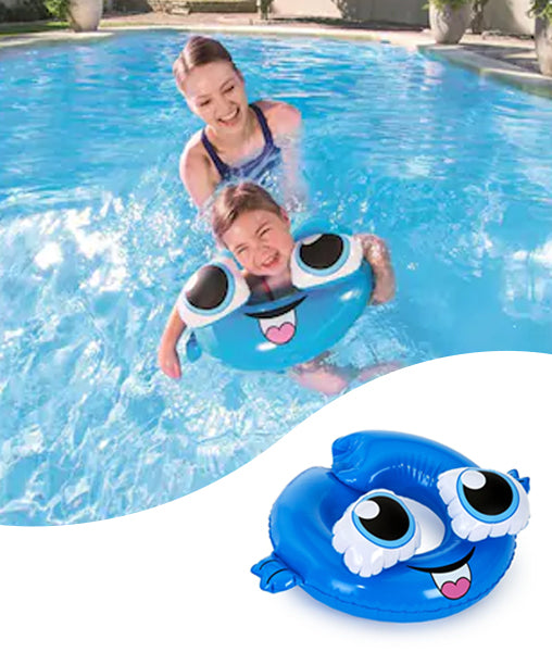 shop kids swimming floats online - the beach company