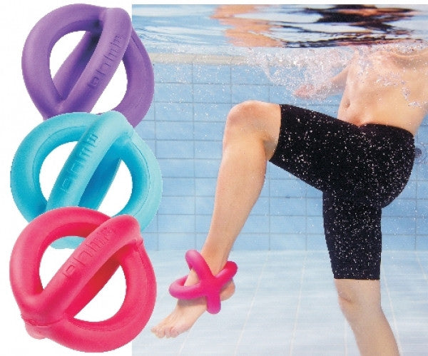 BeTomic Aquatic Fitness Aid