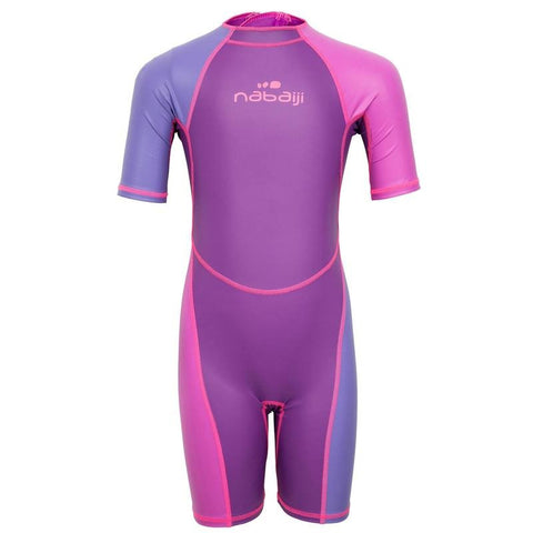 Purple Pink Thermal