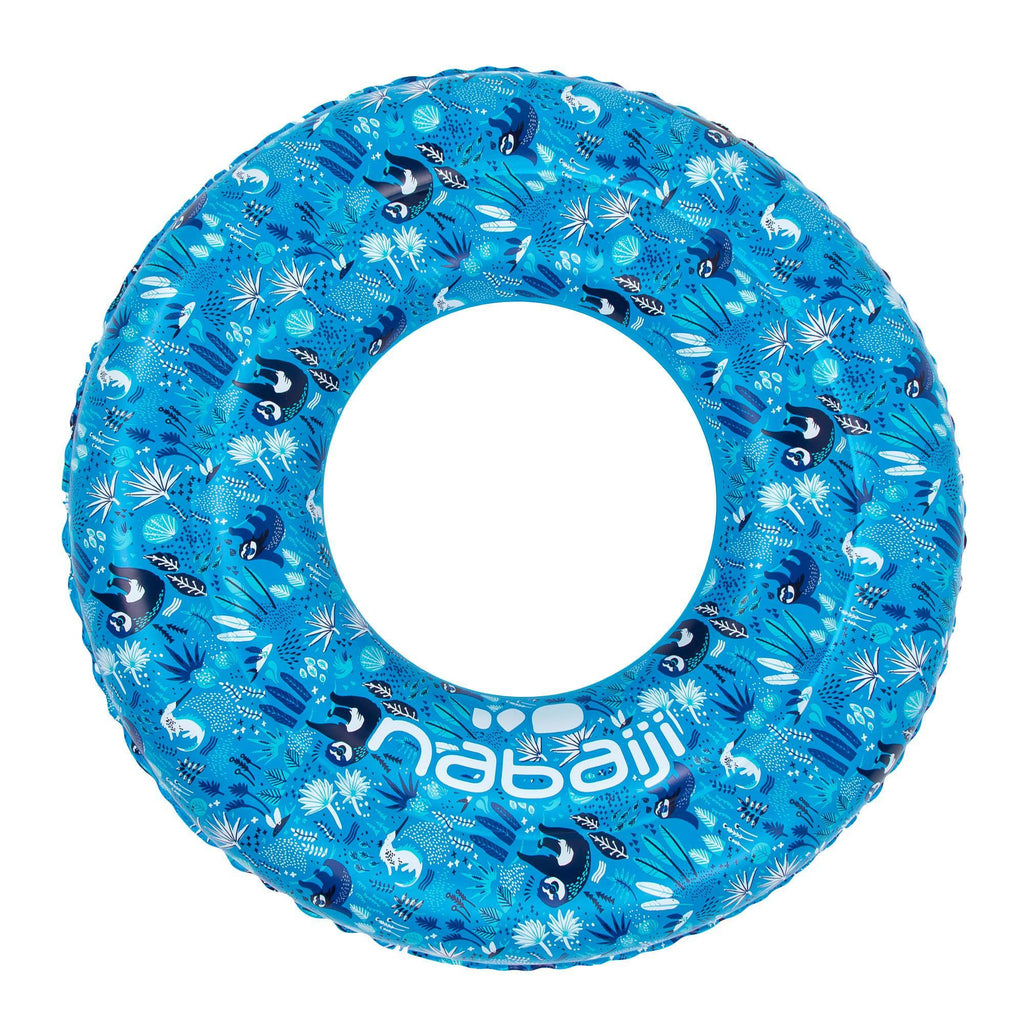 Inflatable Swim Ring (6-9 years)