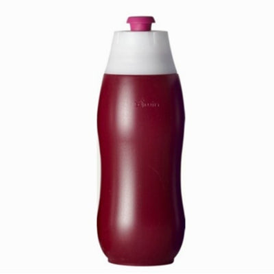 Beach Bottle Magenta