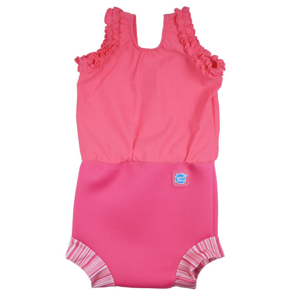Happy Nappy™ Costume Pink Candy