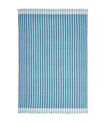 Seafolly Fringe Benefits Disty Blanket