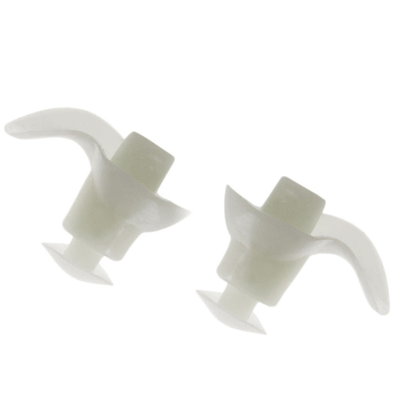 FINIS Ear Plugs