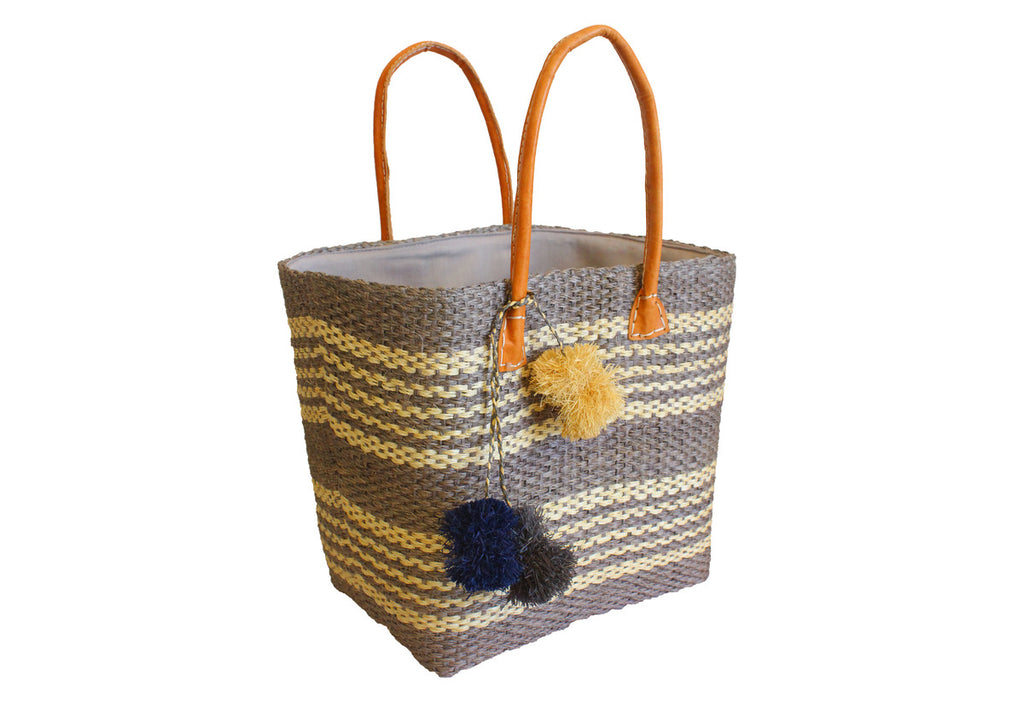 Shop Beach Bags Online in India - The Beach Company