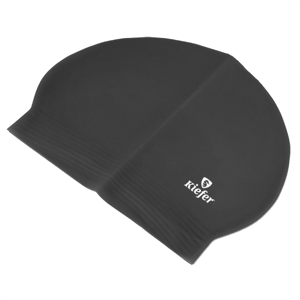 Kiefer Latex Swim Cap