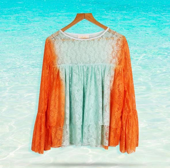 Shop Beachwear Online - The Beach Company