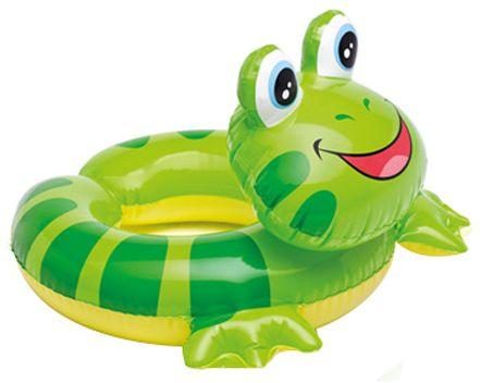 Pool Floats Online - The Beach Company India - Kids swimming float online