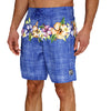 KAHUNA FLORAL BY BODYGLOVE (30 Only)