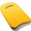 Finis Kick Board Jr.