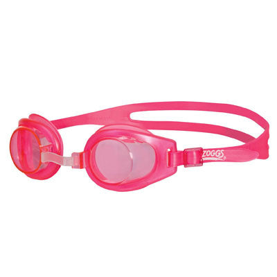 Zoggs Little Ripper Goggles