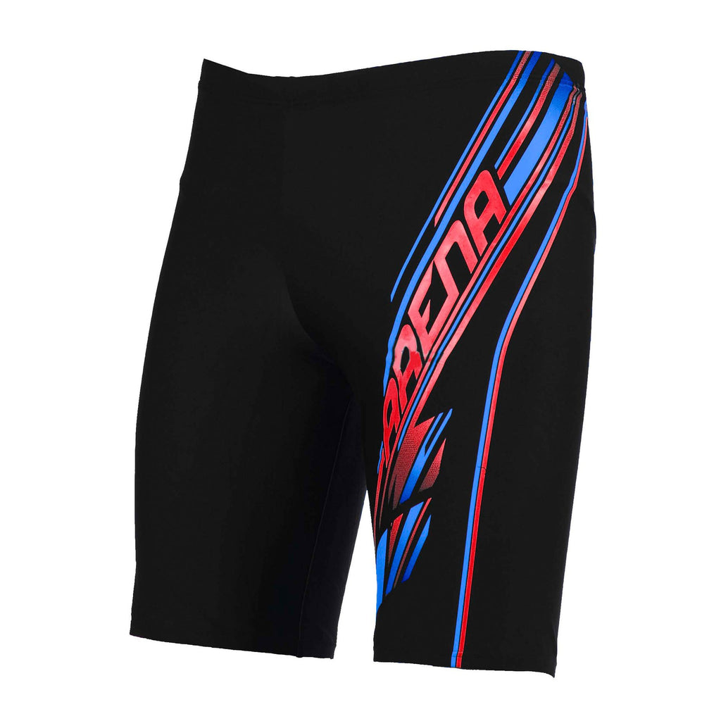 Arena Velocity Jammer (Size 34 & 36 Only)