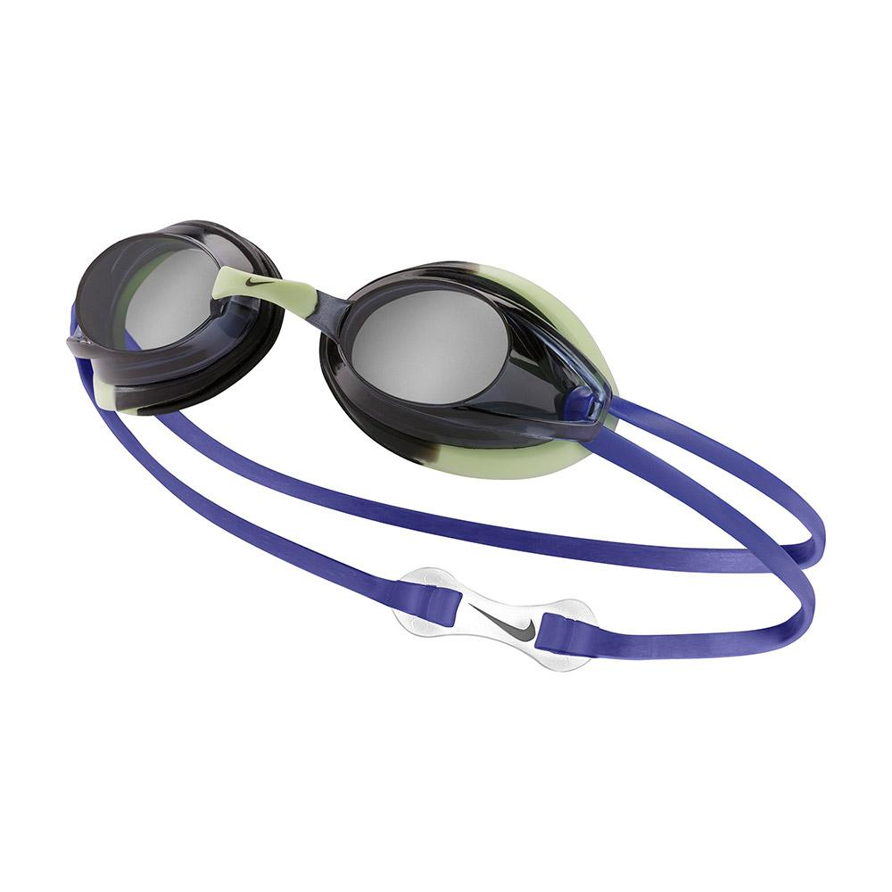 Nike Remora Competition Swimming Goggles Juniors