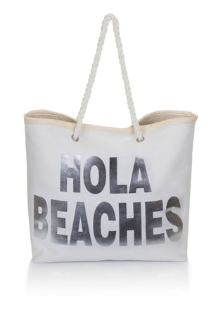 The Beach Company I Shop Beach Bags Online in India
