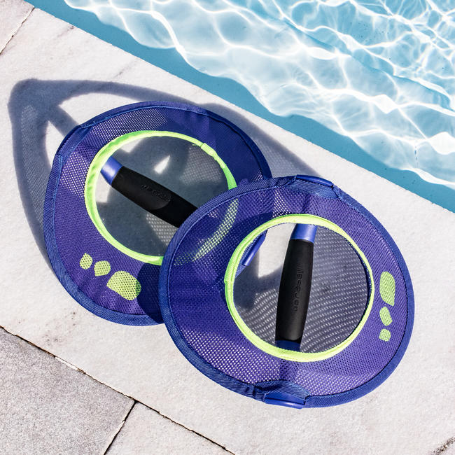 Aquagym equipment - The Beach COmpany India Online