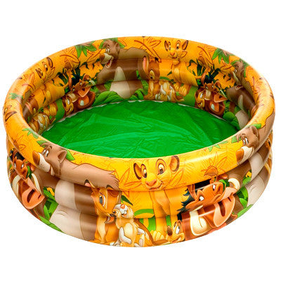 Disney The Lion King Pool