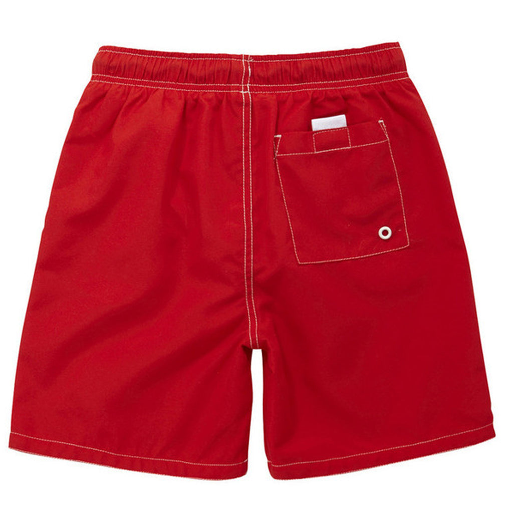 Bright Swim Shorts (Size 4-5yrs Only)