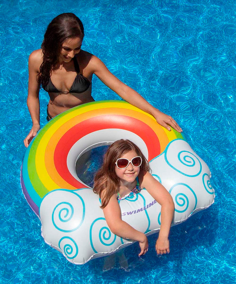 The Beach Company I Shop Floats For Kids Online India