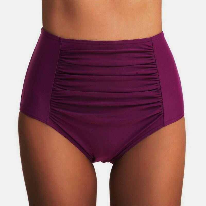 Shop swim shorts online - Shop bikini bottom online - Bikini sets online - The Beach Company India - Shop two piece sets online - Swim shorts online