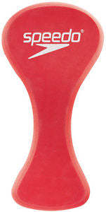 Speedo Elite Pullbuoy Sr