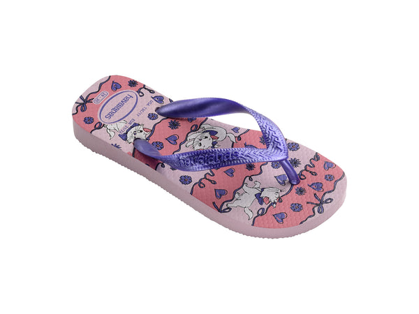 Kids Top Marie by HAVAIANAS (2 Colors)