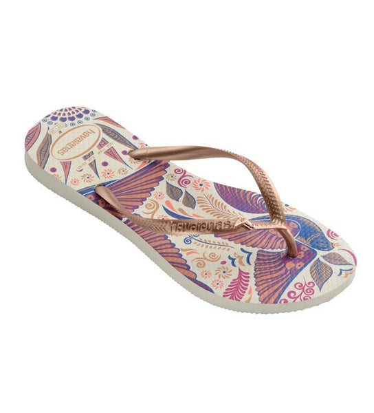 Slim Royal by Havaianas (2 Colors)