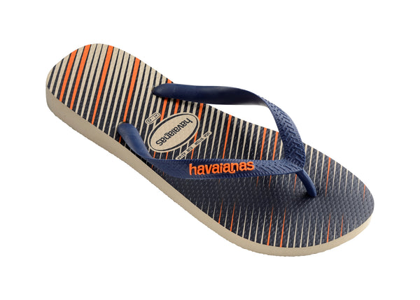 Trend By Havaianas (2 Colors)