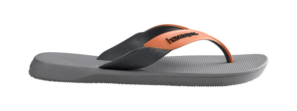 Dynamic by Havaianas (2 Colors)