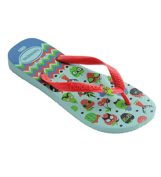 Honey by Havaianas (5 Colors)