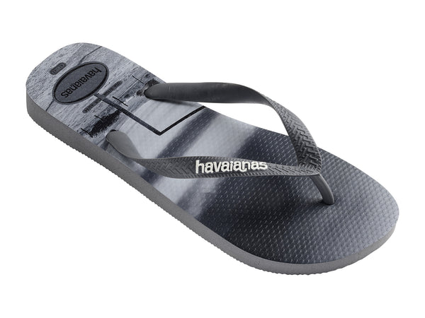 Hype by Havaianas (2 Colors)