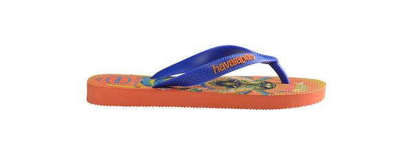 Kids Radical by Havaianas (2 Colors)