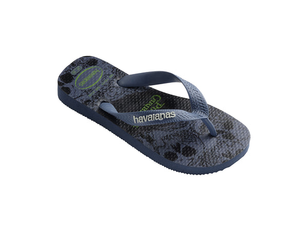 Kids Piratas by Havaianas (2 Colors)