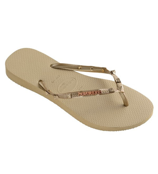Slim Hardware By Havaianas  (2 Colors)