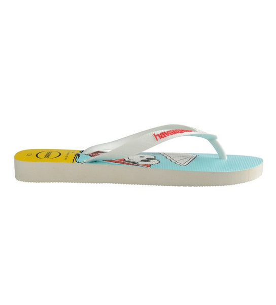 Snoopy by Havaianas (2 Colors)