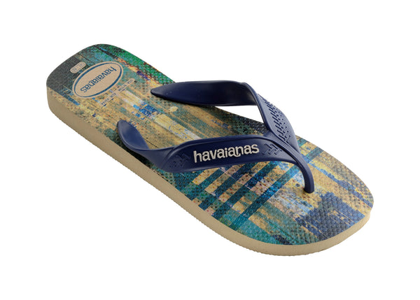 Surf by Havaianas (2 Colors)