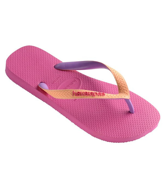 Top Mix by Havaianas (2 Colors)