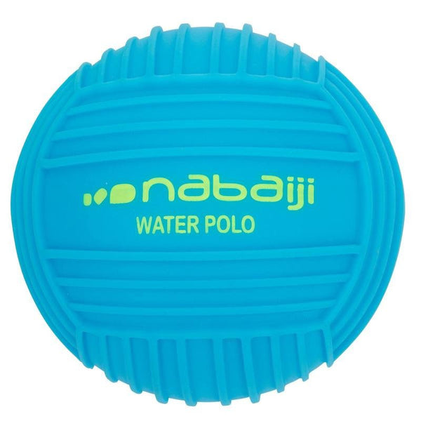 Small Grip Pool Ball