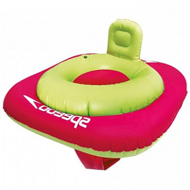 Speedo Sea Squad Swim Seat (1-2 years)