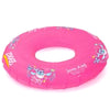Miss Zoggy Swim Ring