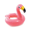 The Beach Company - Shop Pool Floats and Loungers Online - Swimming pool toys - Swimming games - The Beach Company India Online - Shop Swim Floats online - Shop Swim Rings online - Shop Baby Swim Ring online - Flamingo Swim Ring Online