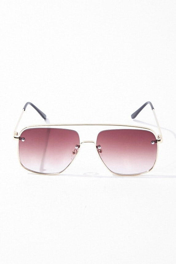 cheap sunglasses online india for women goa holiday