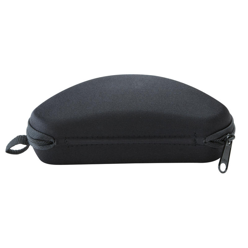 Rigid Sunglass Case