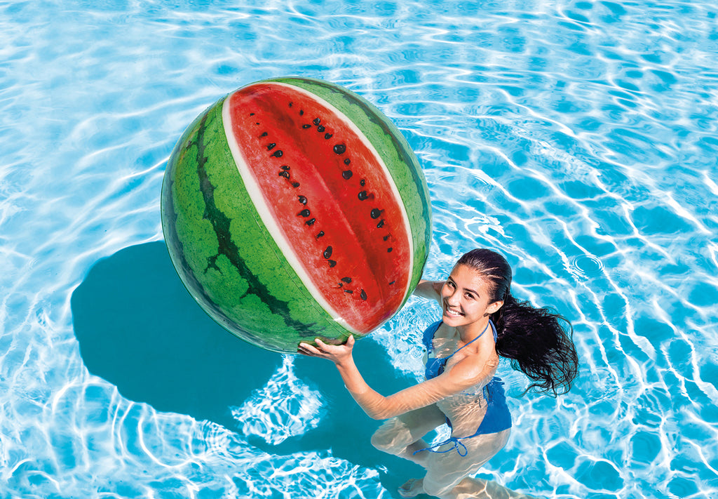 buy swimming pool party beach ball par equipment online - the beach company